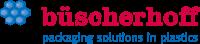 logo_buescherhoff