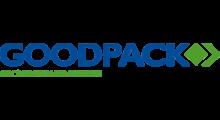 logo_goodpack