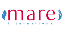 mare-international-logo